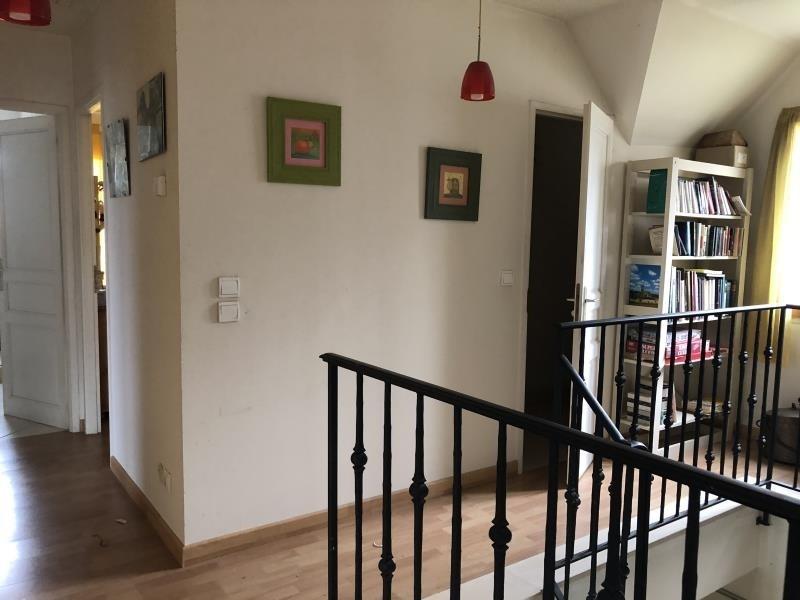 Vente maison / villa St martin la garenne 430000€ - Photo 6