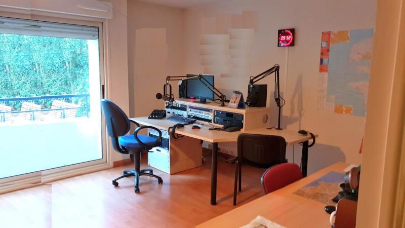 Sale apartment Quimper 135890€ - Picture 3