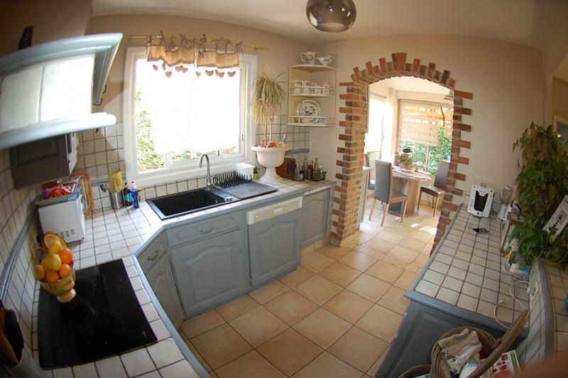 Vente maison / villa Six fours 340000€ - Photo 6