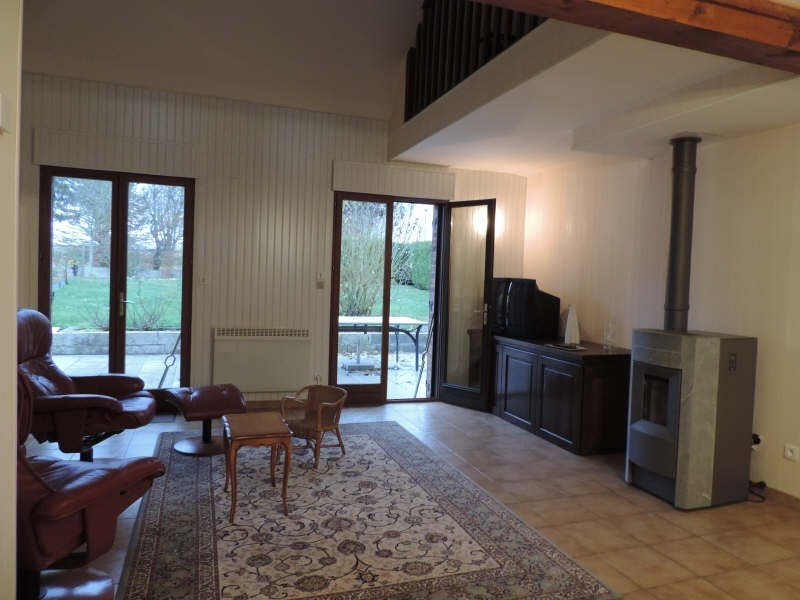Sale house / villa Arras 272 000€ - Picture 7