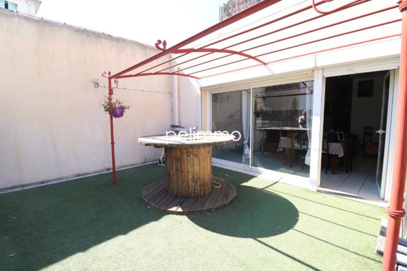Vente appartement Salon de provence 249000€ - Photo 1
