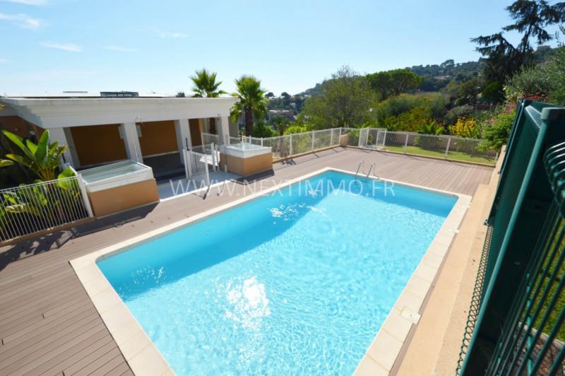 Verkauf wohnung Roquebrune-cap-martin 375000€ - Fotografie 7