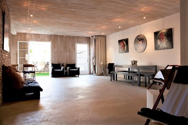 Vente de prestige maison / villa La flotte 998400€ - Photo 2