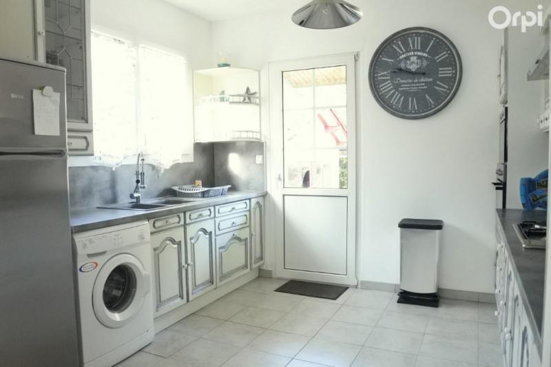 Vente maison / villa La tremblade 232350€ - Photo 5
