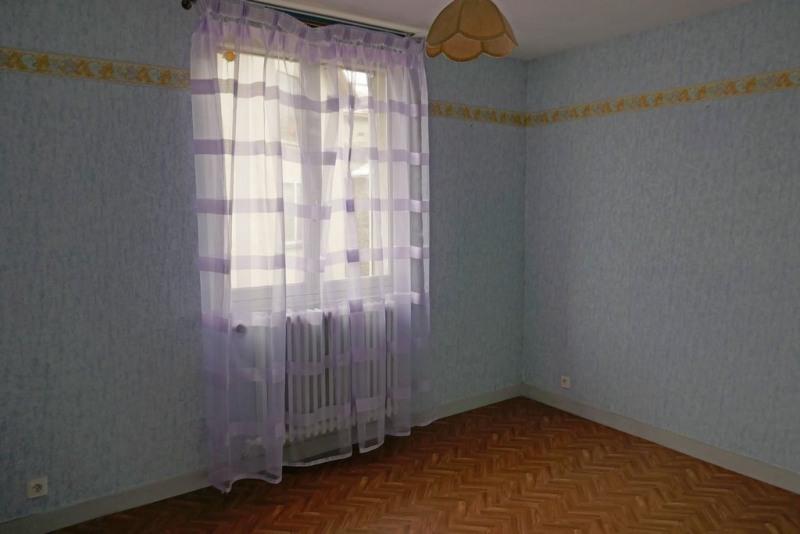 Vente maison / villa Fay sur lignon 44000€ - Photo 9