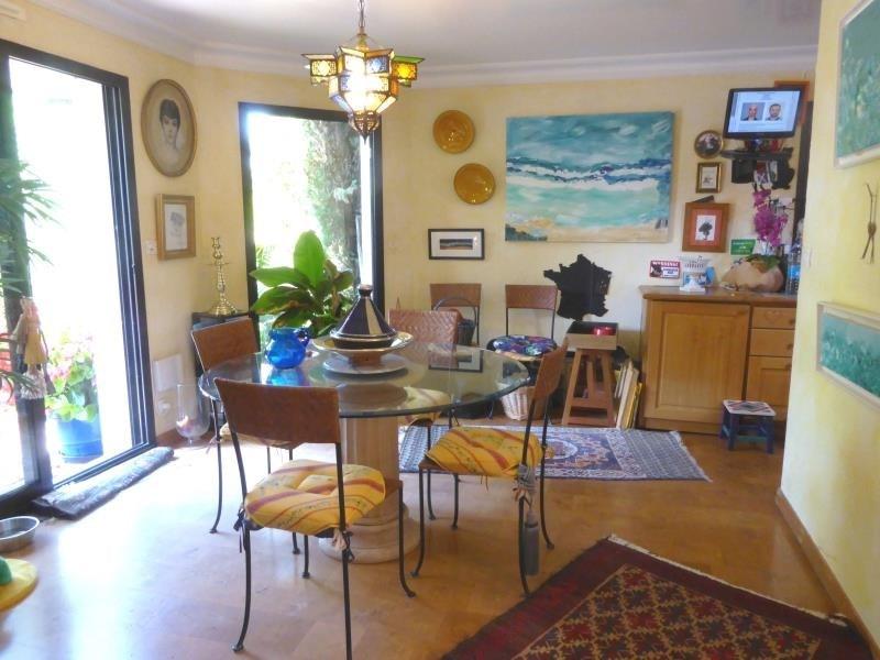 Deluxe sale house / villa La trinite sur mer 648800€ - Picture 4