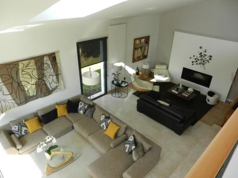Deluxe sale house / villa Le mans 784000€ - Picture 5
