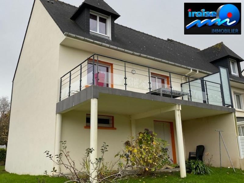 Sale house / villa Brest 193880€ - Picture 5