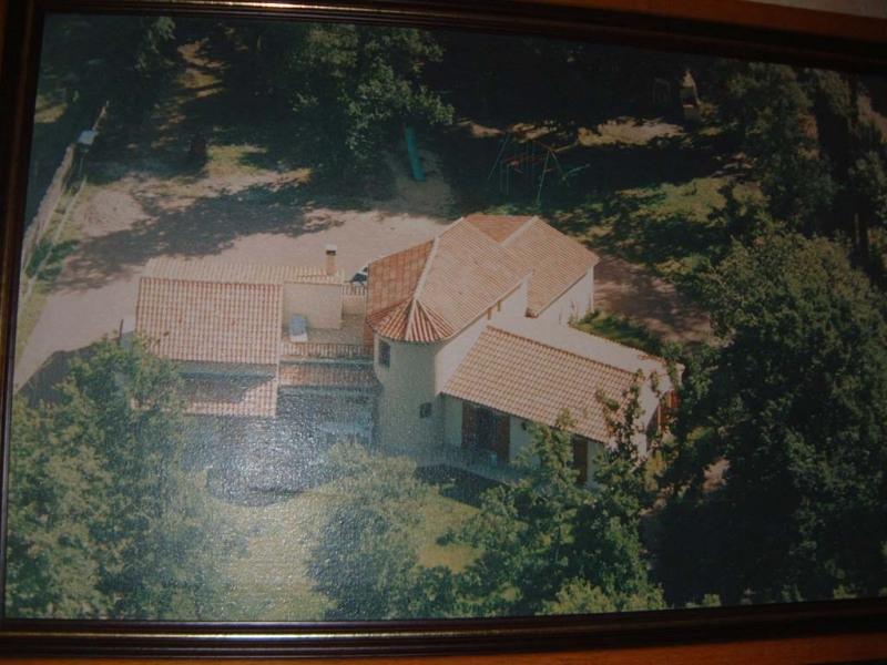 Sale house / villa Etaules 399000€ - Picture 4