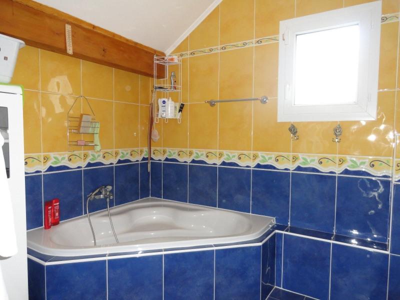 Vente maison / villa Vers 479000€ - Photo 9
