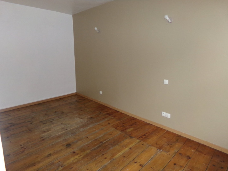 Vente appartement St omer 55000€ - Photo 4