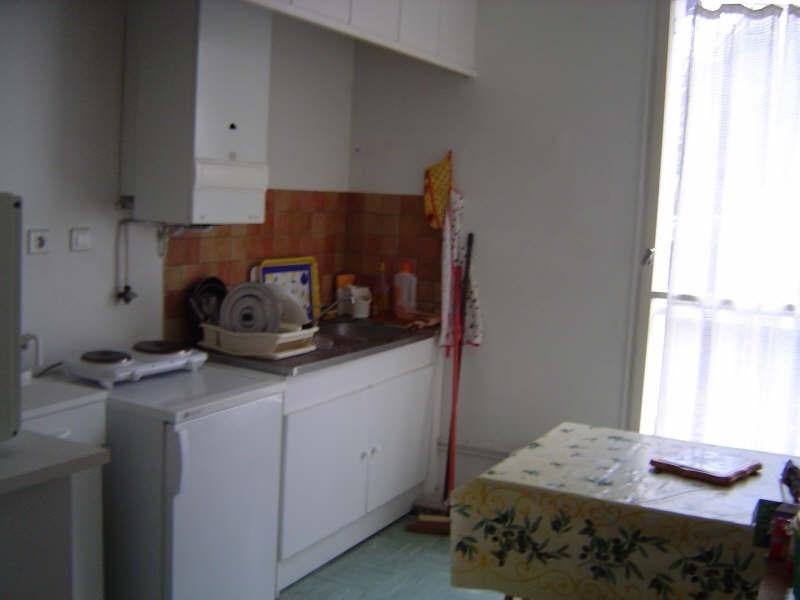 Rental apartment Aix en provence 704€ CC - Picture 3