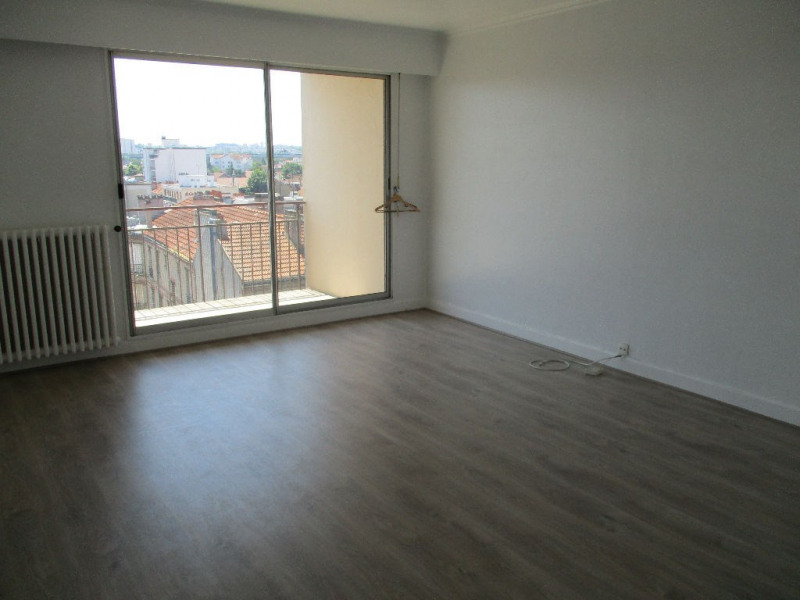 Location appartement Bondy 950€ CC - Photo 2