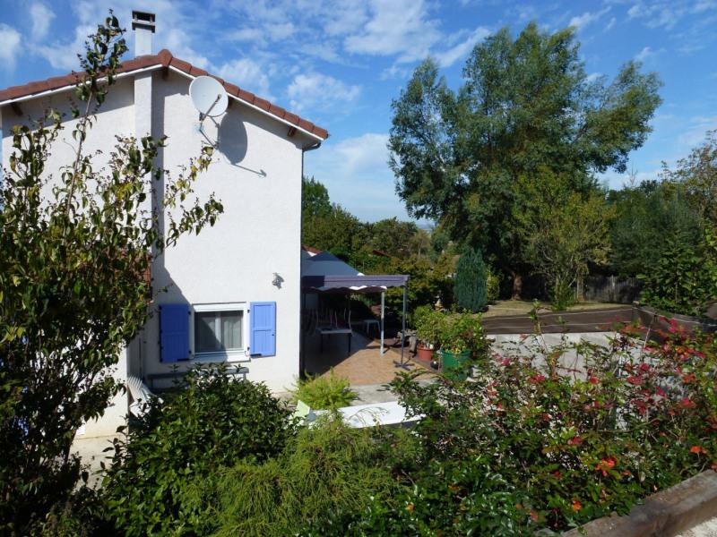 Vente maison / villa Lens lestang 262500€ - Photo 12