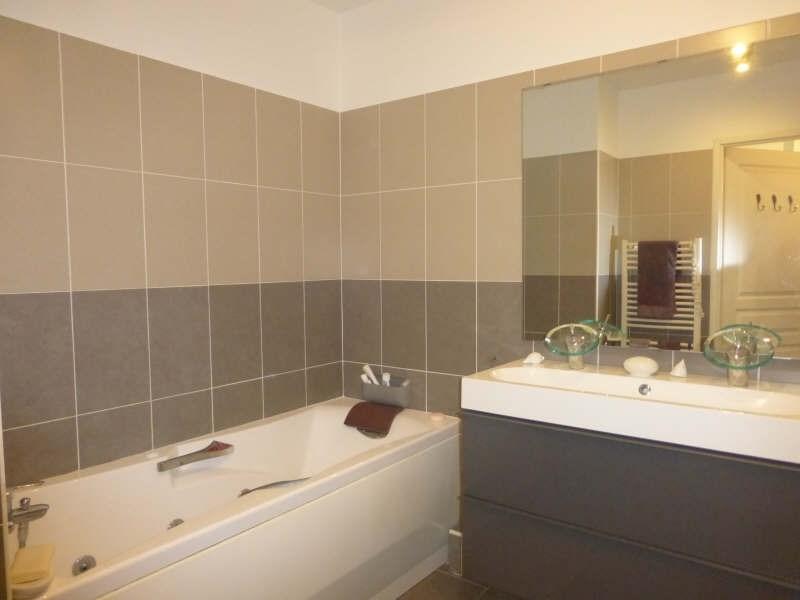 Sale apartment La valette du var 205000€ - Picture 7