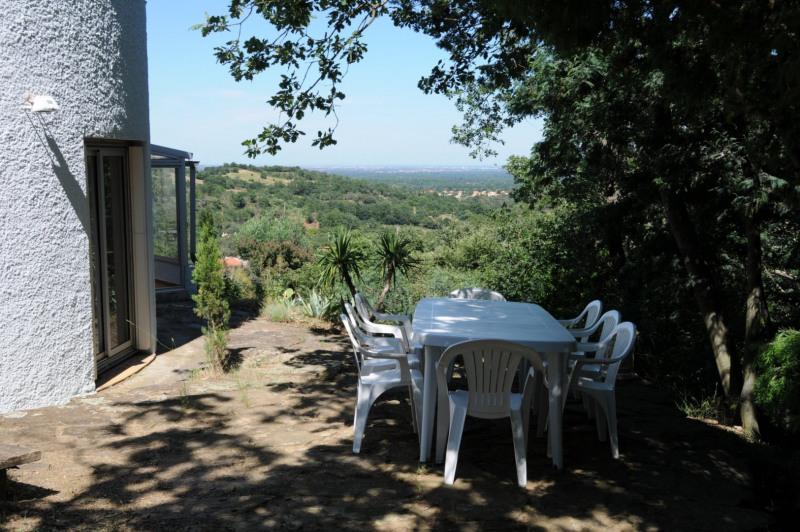 Vente maison / villa Camélas 415000€ - Photo 3
