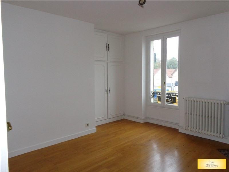 Verkauf mietshaus Rosny sur seine 260000€ - Fotografie 5