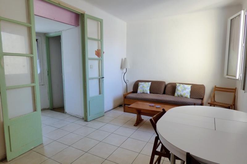 Vente maison / villa Valras plage 215000€ - Photo 6