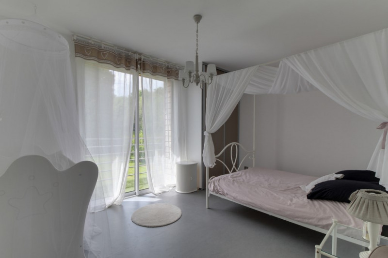 Vente maison / villa Pont pean 465750€ - Photo 5