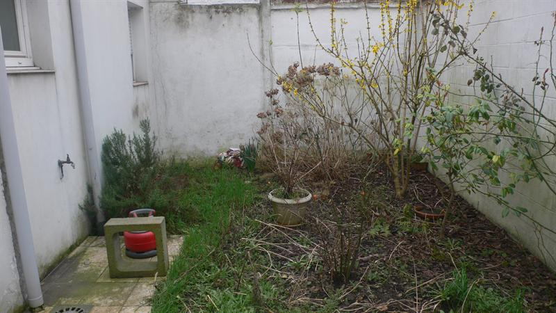 Sale house / villa Lille 183 000€ - Picture 11