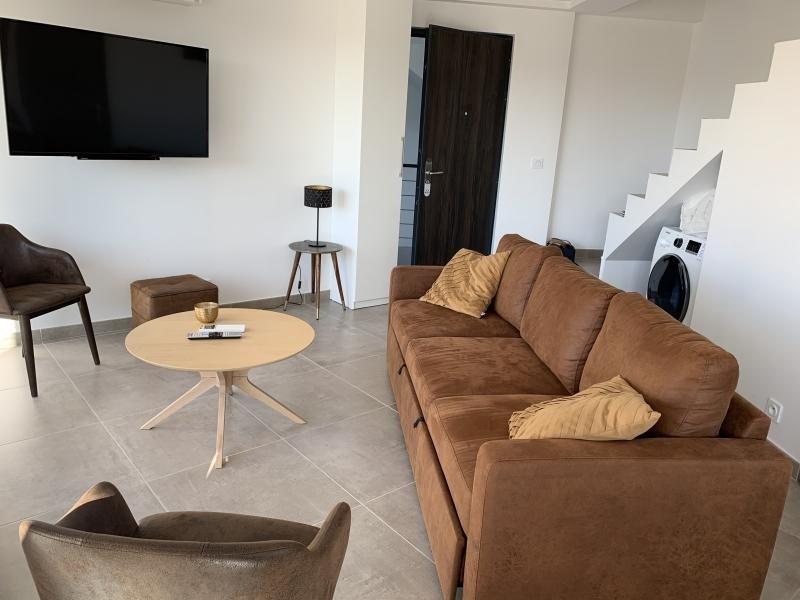 Vente appartement Le grau du roi 288000€ - Photo 2