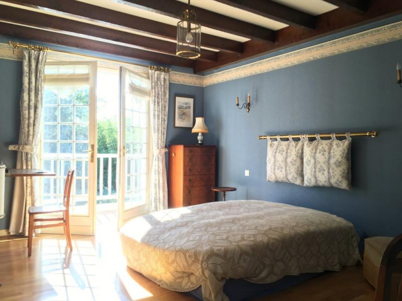 Vente maison / villa Dax 385000€ - Photo 6