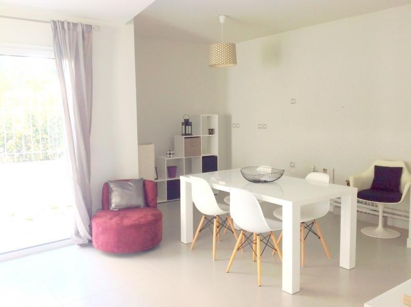 Vente de prestige appartement Montpellier 510500€ - Photo 6
