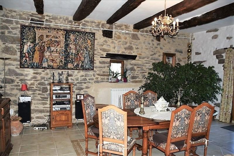 Revenda residencial de prestígio casa Albi 812000€ - Fotografia 5