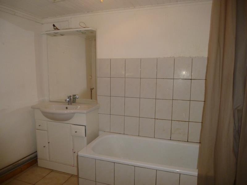 Sale house / villa Montreal 55000€ - Picture 6