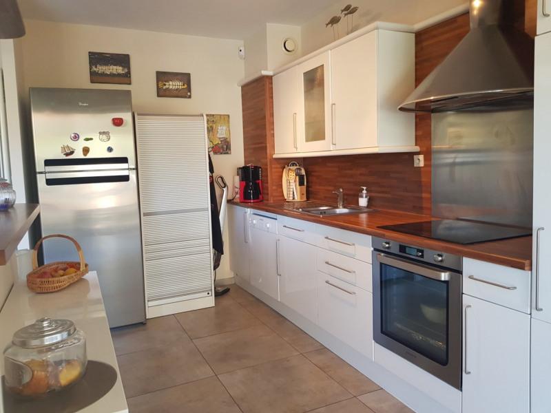 Vente de prestige maison / villa Les sables d olonne 737000€ - Photo 11