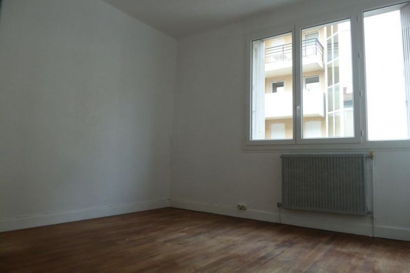 Rental apartment Toulouse 634€ CC - Picture 5