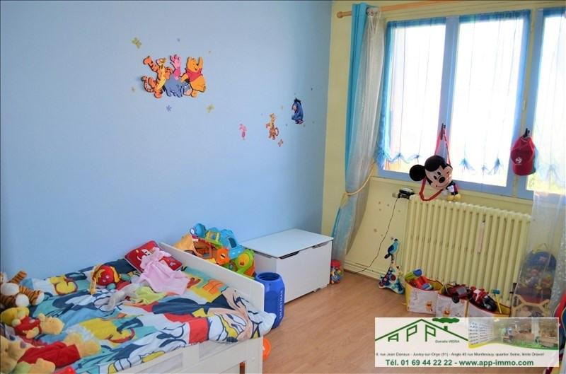 Sale house / villa Athis mons 279900€ - Picture 8