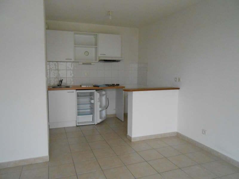 Verhuren  appartement 14550 515€ CC - Foto 3