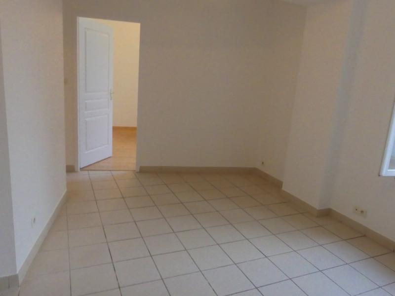Rental apartment Soustons 580€ CC - Picture 2
