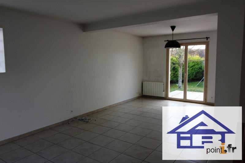 Vente maison / villa Mareil marly 880000€ - Photo 6