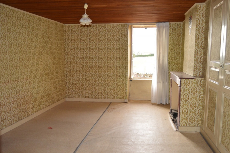 Sale house / villa Eclassan 165000€ - Picture 4