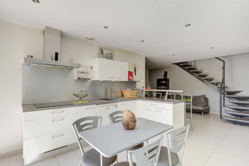 Vente de prestige maison / villa Charly 730000€ - Photo 30