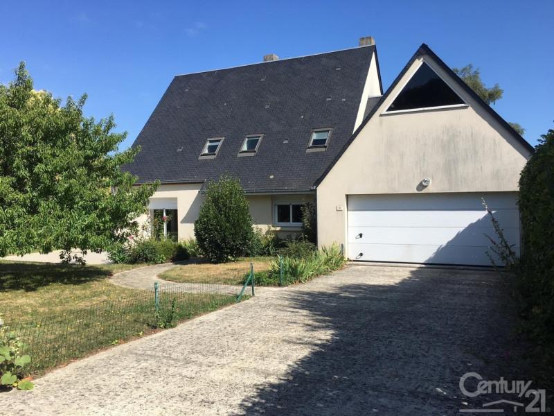 Продажa дом Herouville st clair 388000€ - Фото 1