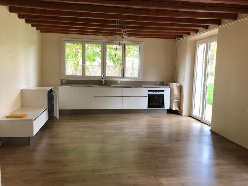 Vente maison / villa Orphin 440000€ - Photo 2