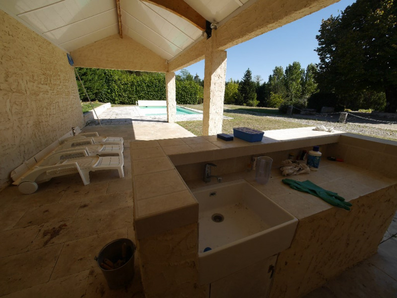 Vente maison / villa Bergerac 465000€ - Photo 3