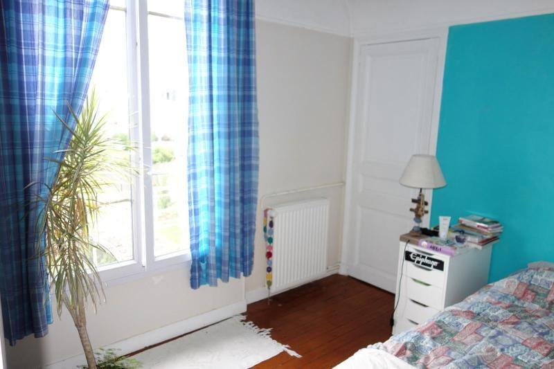 Vente maison / villa Lagny sur marne 399500€ - Photo 6