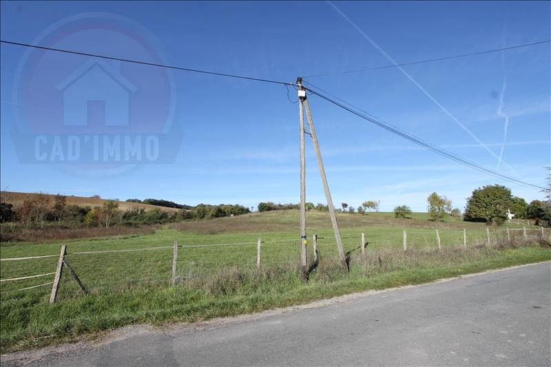 Sale site Singleyrac 60 750€ - Picture 7