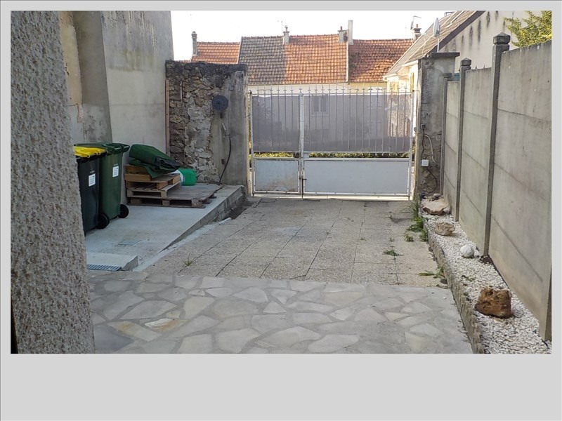 Sale house / villa La ferte sous jouarre 144000€ - Picture 7