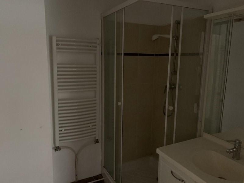 Sale apartment Lyon 9ème 128000€ - Picture 6