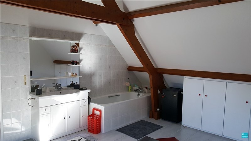 Vente maison / villa Antony 680000€ - Photo 8