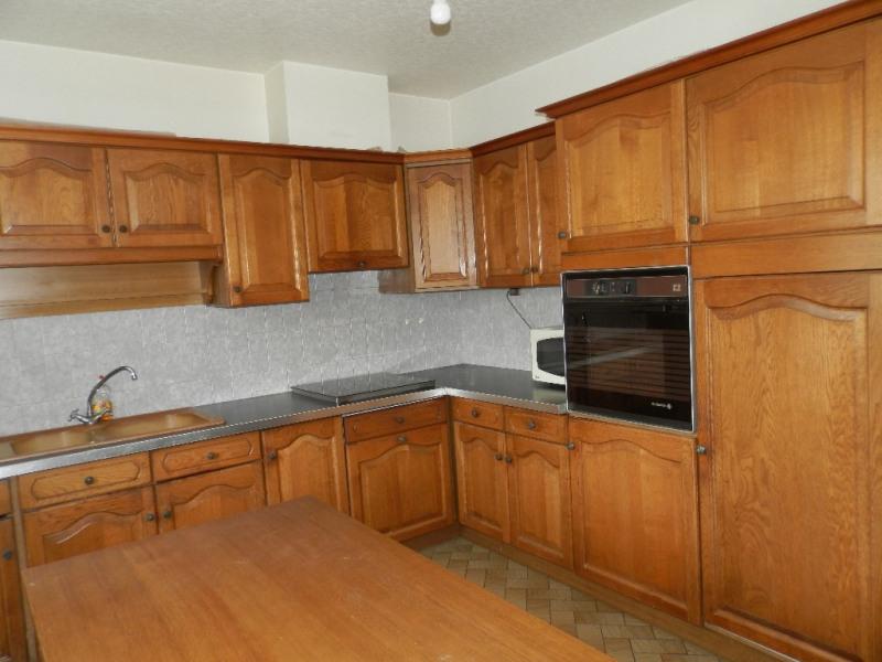 Sale house / villa Chilly mazarin 399000€ - Picture 4