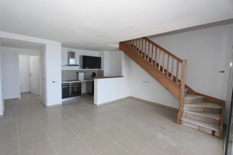 Venta  apartamento St martin 299600€ - Fotografía 2