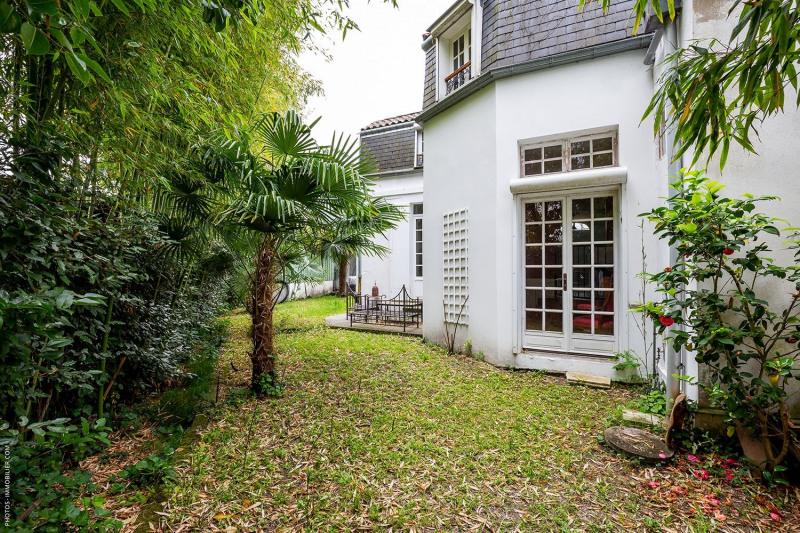 Sale house / villa Merignac 499900€ - Picture 2