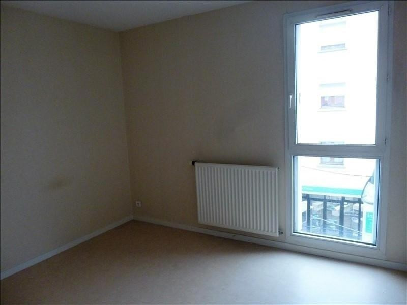 Vente appartement Joue les tours 100 500€ - Photo 1