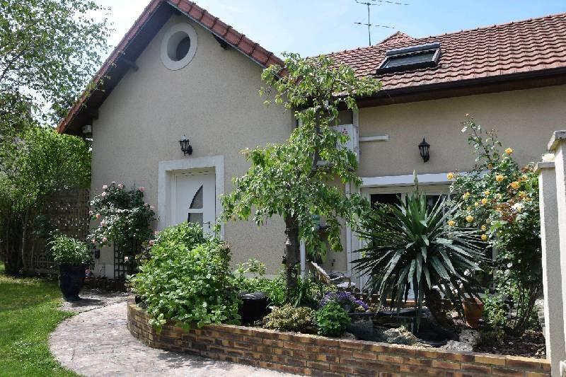 Vente maison / villa Limeil brevannes 399000€ - Photo 2